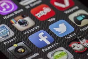 Social Media; Do you really need it?